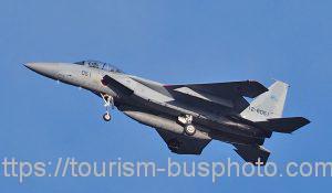 F-15 12-8051-180207